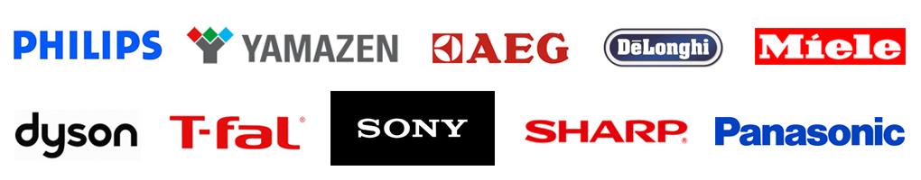 kaden_logo